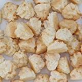 Bäckerei Sailer Kokos-Makronen - 400g - täglich frisch hergestellt