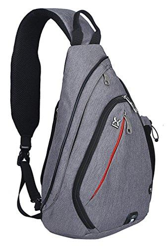 Patagonia Aysen Bag