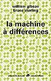 La machine à différences (AILLEURS DEMAIN) - Format Kindle - 9782221123430 - 9,99 €