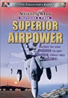 Aviation Week: Superior Airpower [DVD] [Import]