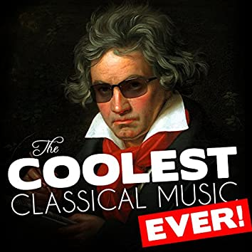 The Coolest Classical Music Ever!