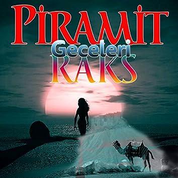 Piramit Geceleri
