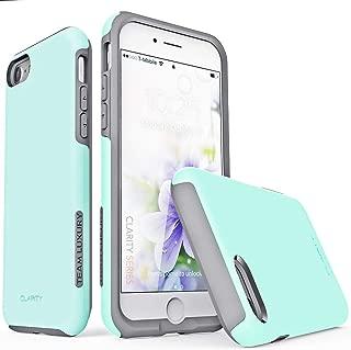 reiko iphone 7 case