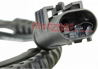 a.b.s 30972/freno Sensores de presi/ón