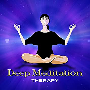 Deep Meditation Therapy