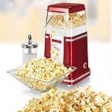 Unold Popcornmaschine Popcornmaker Classic - 6