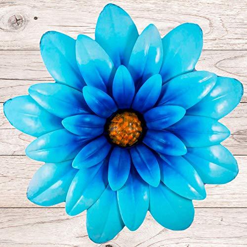 La Mejor Lista de Decoraciones florales los preferidos por los clientes. 5