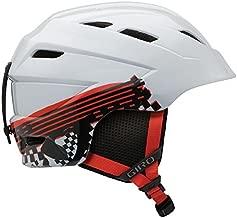 Giro Nine.10 Jr Childrens Snowboard Ski Helmet