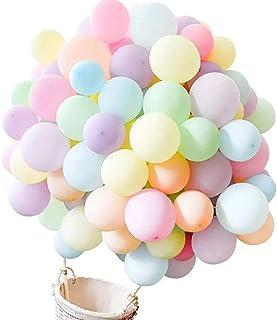 Amazon.es: helio para globos