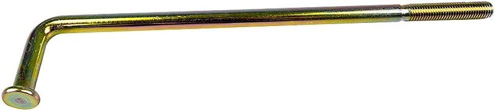 CUB CADET Genuine Front Lift Rod Z-Force Zero Turn Lawn Mowers / 01008382, 01008382P