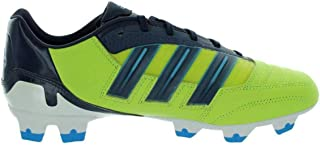 adidas Predator Absolion TRX FG Soccer Cleats