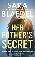 Her Father's Secret (The Family Secrets Series (2))