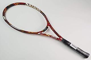 【中古 テニスラケット】 スリクソン レヴォ シーエックス 2.0 2015年モデル (SRIXON REVO CX 2.0)(グリップサイズ:G3) c20030170c