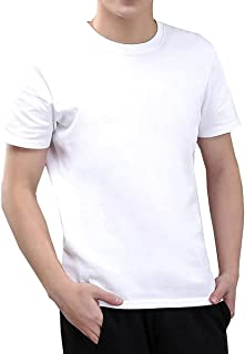 超厚手 9.5oz tシャツ 長袖 半袖 無地 綿 100% メンズ レディース 透けない 男女兼用