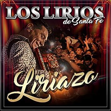 Liriazo (En Vivo)