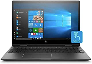 HP 15DS1077NR / 3G425UA#ABA / 3G425UA#ABA x360 15 Ryzen 5, 16 GB, 256 GB SSD, Windows 10