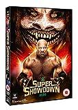 WWE: Super ShowDown 2020 [DVD]