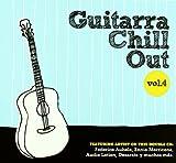 Guitarra Chillout Vol.4