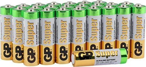 LI-ION, 3 ,7v, 950MAH Gp Batería para Nikon EN-EL5