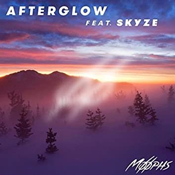Afterglow (feat. Moophs)