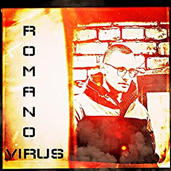 Virus (Prod. By Drill Area)