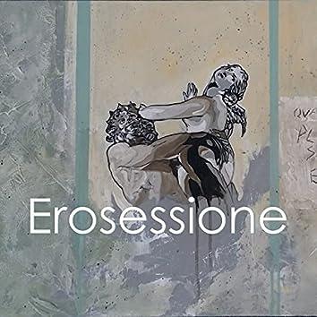 Erosessione