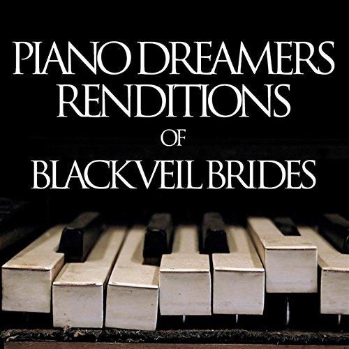 Piano Dreamers Renditions of Black Veil Brides