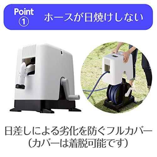 https://m.media-amazon.com/images/I/51B0ldySSxL._SL500_.jpg