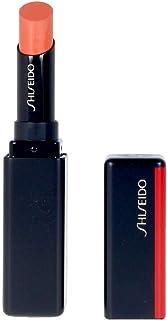 Shiseido ColorGel LipBalm - 102 Narcissus For Women Lipstick, 2 g