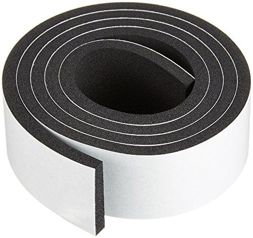 エーモン ショックノンテープ 幅30mm×長さ1m×厚さ5.0mm N865