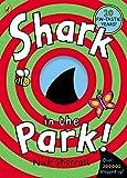 Shark In The Park