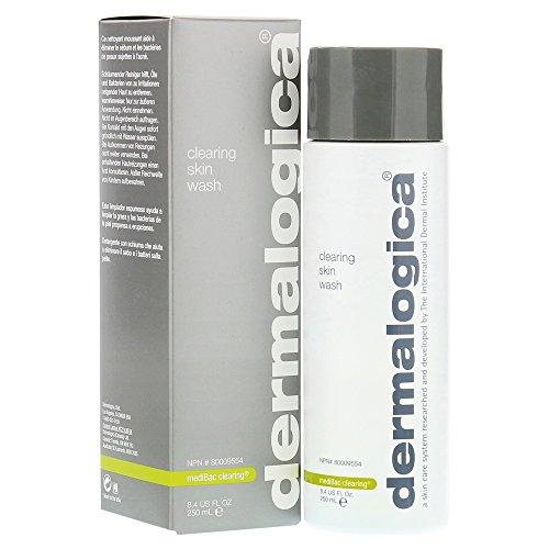Dermalogica Make Up Entferner, 250 ml