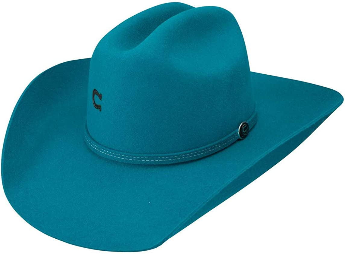 Charlie 1 Horse Dime Virginia Beach Mall Ladies Cowgirl Hat Store Los Angeles Mall