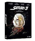 Saturn 3 [Combo Blu-Ray + DVD]