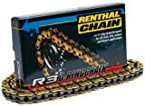 Renthal C294 R3-2 O-Ring 520-Pitch 120-Links Chain