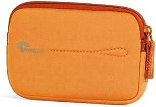 Lowepro LP36367-0EU Vail 10 compacte cameratas in oranje