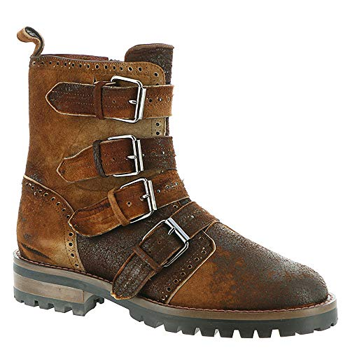 Corral Boots F1184 Dark/Brown 10.5