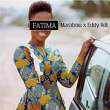 Fatima (feat. Eddy Lidi)