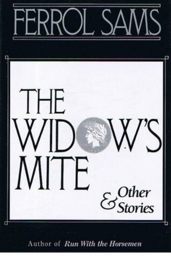 The Widow's Mite and Other Stories