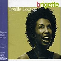 Starlight Lounge by Brigette (2005-09-16)
