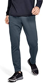 Under Armour mens Armour Fleece Pants