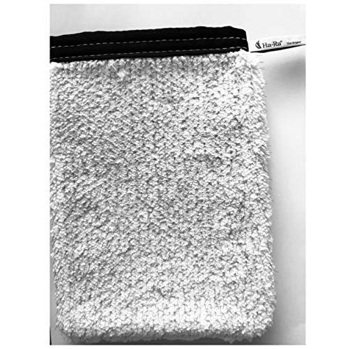 Ha-Ra Handschuh