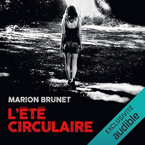 L'été circulaire  By  cover art
