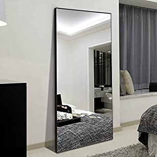 Best led floor mirror Reviews