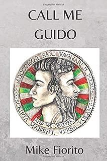 Call Me Guido