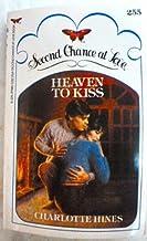 Heaven to Kiss