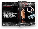 ECW Fancam: 10-17-1998 DVD