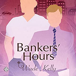 Bankers' Hours cover art