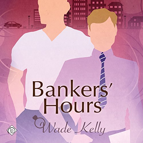 Bankers' Hours audiobook cover art