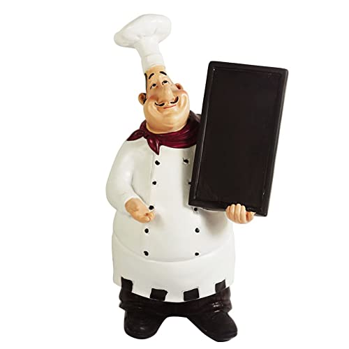 Italian Chef Kitchen Decor: Amazon.com